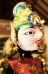 Puppets_001_A