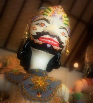Puppets_002_A