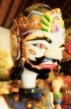 Puppets_005_A