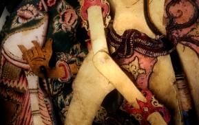 Puppets_006_A
