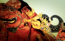 Puppets_008_A