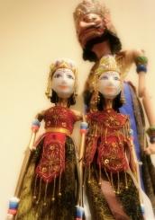 Puppets_013_A