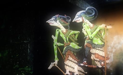 Puppets_014_A