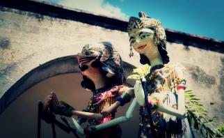 Puppets_015_A