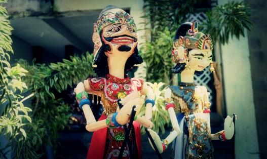 Puppets_016_A