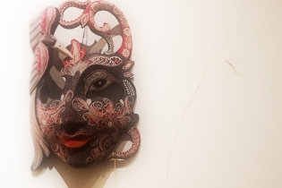 Sculpture_006