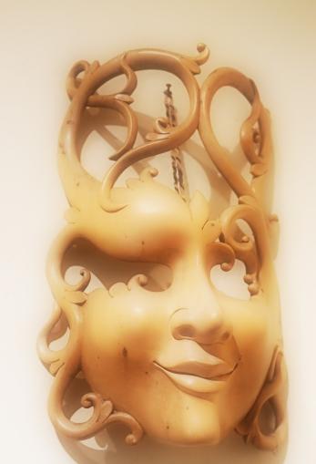 Sculpture_007
