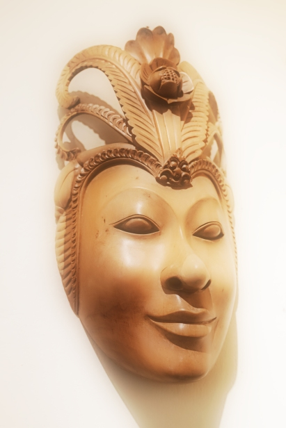Sculpture_008