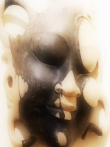 Sculpture_009