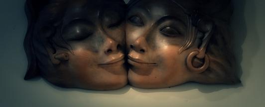 Sculpture_010