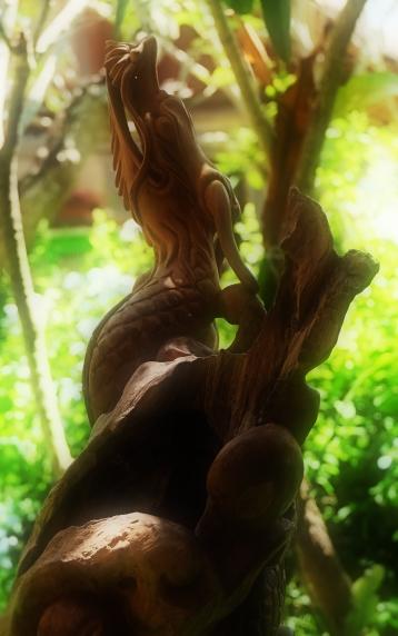 Sculpture_011