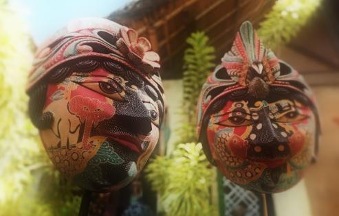 Sculpture_012
