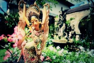 Sculpture_013