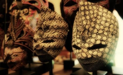 Sculpture_017