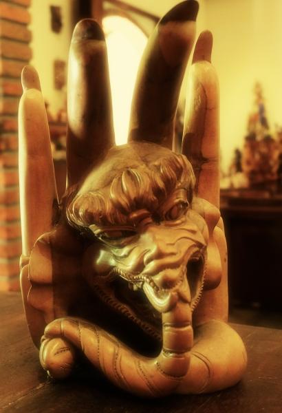 Sculpture_019