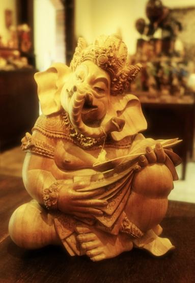 Sculpture_020
