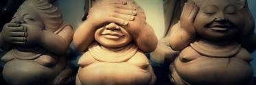 Sculpture_021
